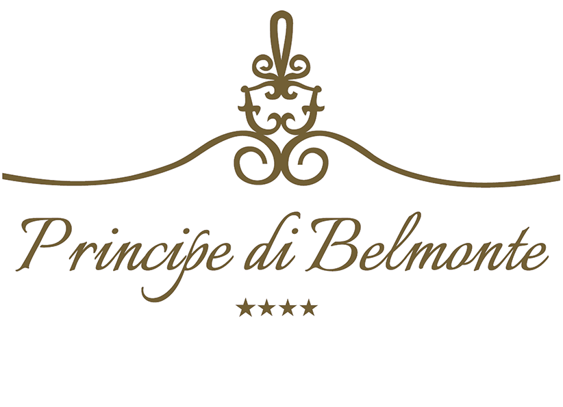 Principe di Belmonte ****